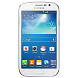 Смартфон Samsung Galaxy Grand Neo I9060 White